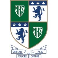 119_logo