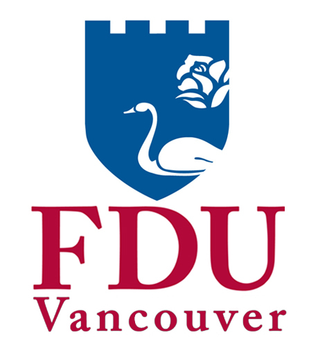 FDUVancouver_logo_color