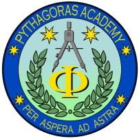 pythagoras logo (1050 x 1050)